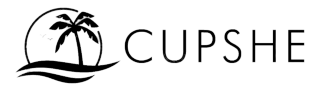 Cupshe FR: Get 15% OFF on Above 75€ + Buy More Save More