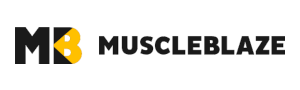 Get up to 40% OFF on Sports Nutrition Supplements