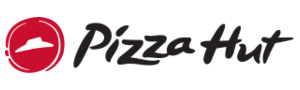 Buy 1 Pizza – Get 1 Pizza Free (BOGO)