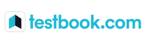 3 Year Testbook Pass at Just Rs. 499